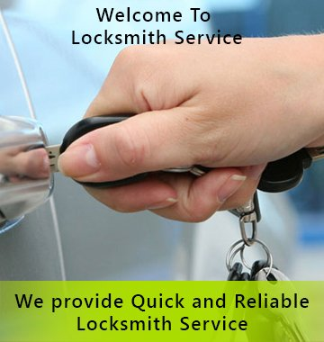 Locksmith Lock Store Middletown, OH 513-323-3103